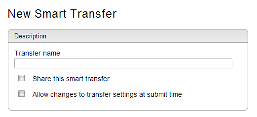 share transfer template